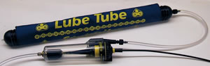 Scottoiler Lube Tube